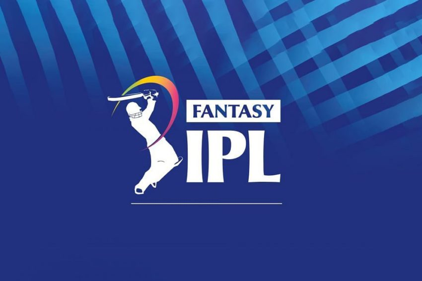 Things to Know About Fantasy Cricket T20 World Cup