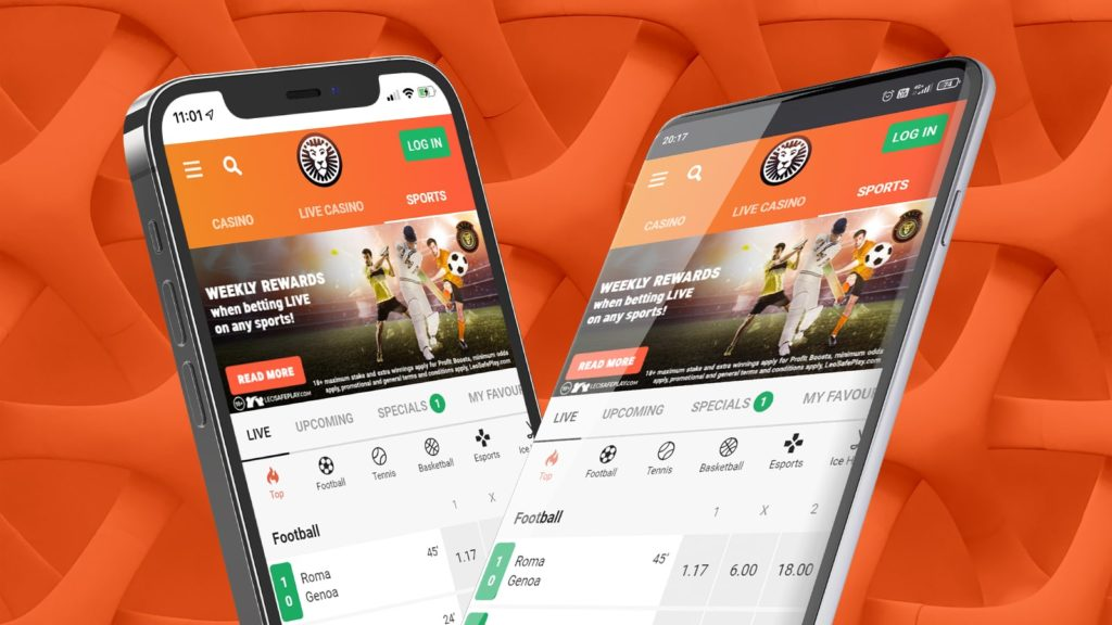 Various cricket betting apps