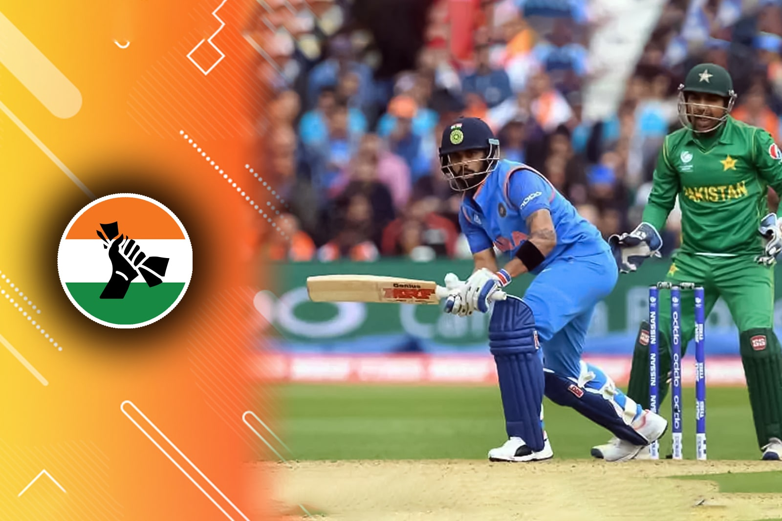 Things to Know About Cricket Betting in India