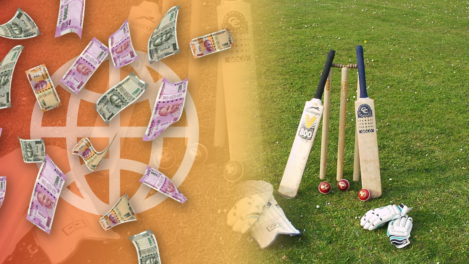 Some of the Cricket Betting Tips You Need to Follow