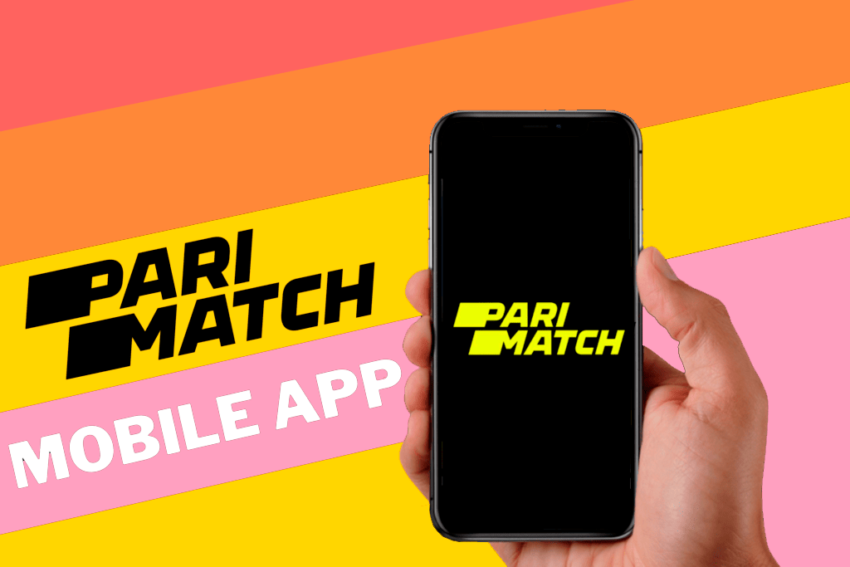 How to Download Online Betting Apps? – Parimatch App