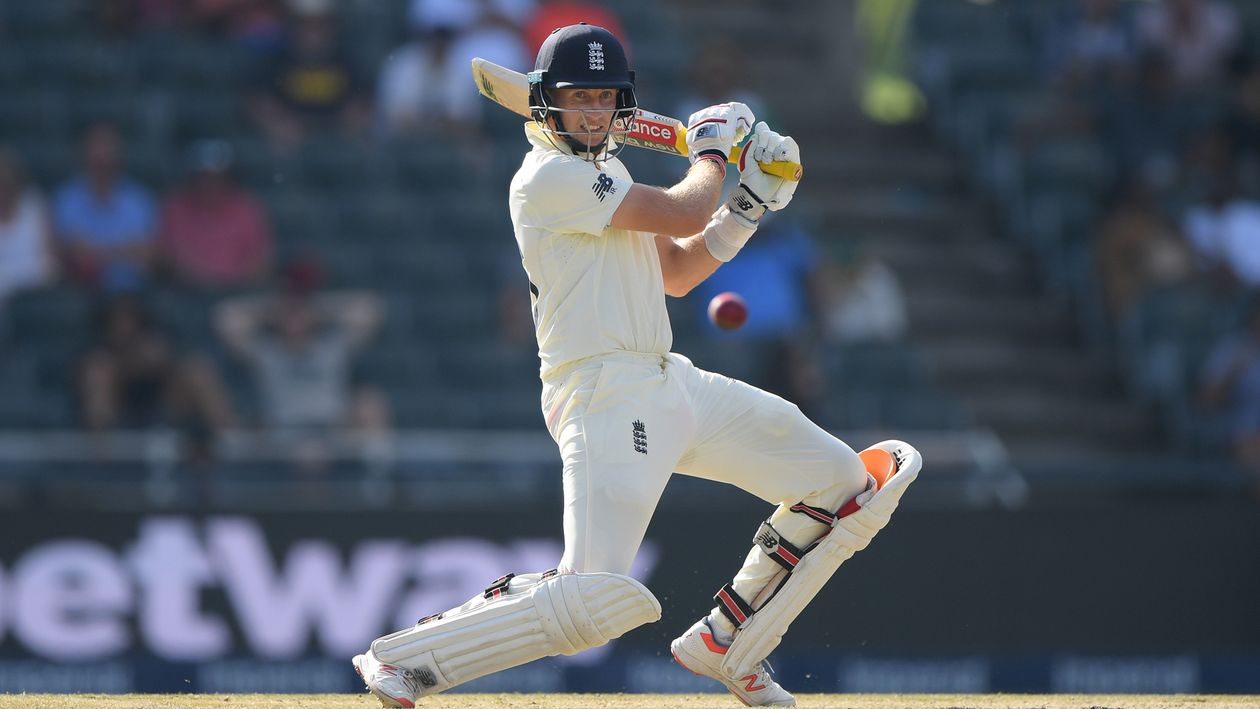 What are some best cricket betting odds