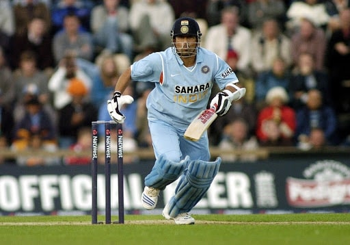 How can you bet in cricket betting?